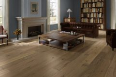 quick-step-living-room-home1
