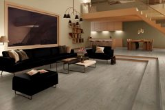quick-step-living-room-home2